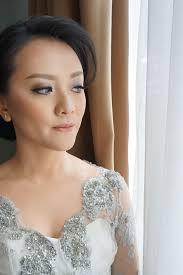 affordable makeup artist wedding hair makeup artist wedding makeup artist and the special