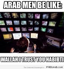Arab Guy Meme - 22 arab men be like meme pmslweb