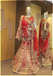 wedding chura indian bridal chura weddingchura