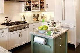 u shaped kitchen island u shaped kitchen with island tbya co