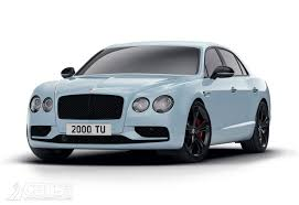 black and teal car bentley continental gt v8 s black edition not as black as you u0027d