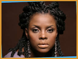 marley hairstyles marley braids twists hairstyles latest trends in african hair