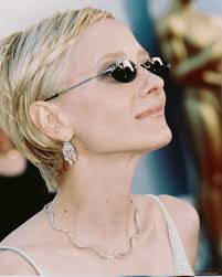 anne heche short hair short hollywood hair styles gallery