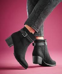 boots uk wide fit womens footwear sale damart