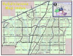 map of allen planning regulations maps allen tx official website