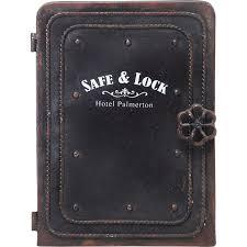 schluesselkasten design schlüsselkasten safe kare design