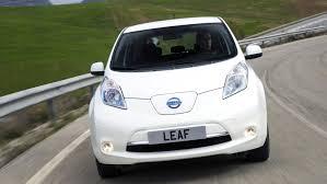 nissan leaf australia sales next nissan leaf to be priced at pulsar level in australia auto