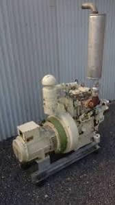 dunlite generators miscellaneous goods gumtree australia free