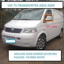 vw genuine oe paint black in exterior u0026 body parts ebay