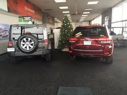 2000 jeep kbb dodge chrysler jeep ram car dealership in rockford il