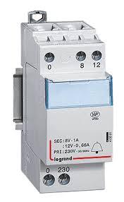 transformers u0026 power supplies