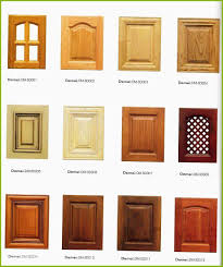 kitchen cabinet door suppliers 18 beautiful kitchen cabinet door suppliers stock kitchen cabinets