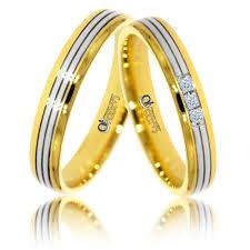 modele de verighete verighete atcom on noi modele de verighete slim din aur