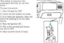1994 ford explorer fuse box diagram solved i need a 2002 ford ranger fuse box diagram and afu fixya
