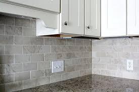 concrete countertops cost comparison concrete countertops cost
