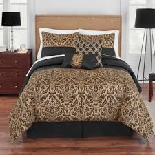 gold bedding sets popular as bed sets with queen bed set home
