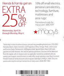macys shoes coupons coupon codes blog
