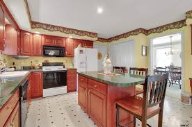 Kitchen Cabinets York Pa by 100 Kitchen Collection Lancaster Pa 917 Columbia Avenue 613