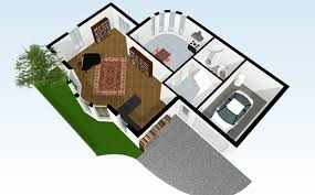 free and simple 3d floorplanner floorplanner simple tool to draw domoticz house plan