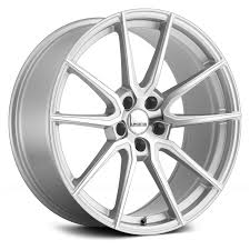 lexus rims with tires lumarai riviera wheels silver with mirror cut face rims