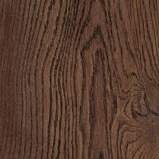 Eastwood Laminate Flooring Eastwood Oak