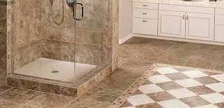 How To Paint Ceramic Tile In Bathroom How To Paint Over Ceramic Bathroom Tiles How To Property