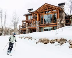 Homes For Rent Utah by Park City Real Estate Deer Valley Realtor