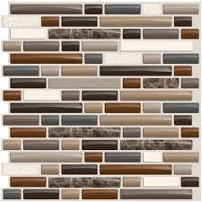 Best  Smart Tiles Ideas Only On Pinterest Farm Style Kitchen - Smart tiles backsplash