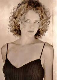 short curly permed hairstyles for women over 50 curly hairstyles for women over 50 curly hairstyles curly and 50th