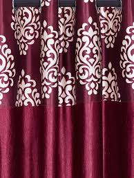 Funky Door Curtains by Curtains U0026 Sheers Buy Window Curtains U0026 Sheer Online Myntra