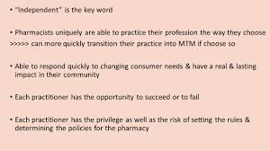 career planning practice areas in pharmacy the major areas of