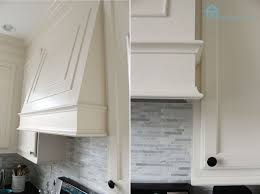 broan kitchen fan hood how to build a range hood hoods ranges and kitchens