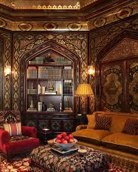 turkish interior design uncategorized turkish interior design in good turkish interior
