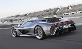 mercedes hp the mercedes amg project one is a car worth waiting for feature
