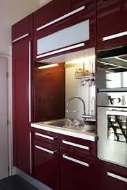 cuisine pour petit espace cuisine petit espace nouveau photos idée cuisine beau cuisine