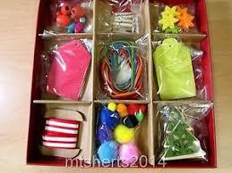 john lewis christmas gift wrap tag accessories kit set kb2 ebay