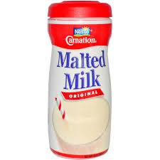 carnation milk malted milk original 13 oz 368 g iherb com