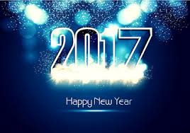 95 best happy new year 2017 wishes