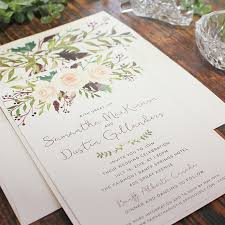 wedding invitations calgary invitations wedding invitations calgary canmore and banff