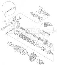 lexus spare parts melbourne vic velvet drives u0026 spares cassell marine