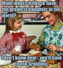 Nowaygirl Memes - nowaygirl memes 100 images beautiful top 10 funniest olivia