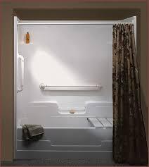 Bathtub Bars Clamp On Bathtub Grab Bars Home Design Ideas