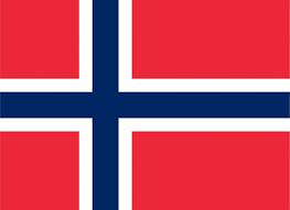 What Do The Flag Colors Mean Bouvet Island U0027s Flag Graphicmaps Com