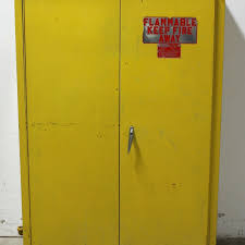 flammable cabinet storage guidelines flammable cabinet safety craigslist storage guidelines nfpa