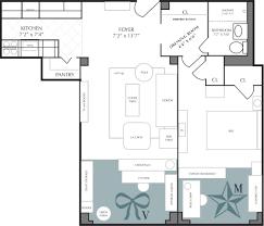 nextgear floor plan auto floor plan lending 100 auto shop floor plans 19 floor plan