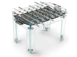 3 in one foosball table foosball table guide how to choose the right foosball table
