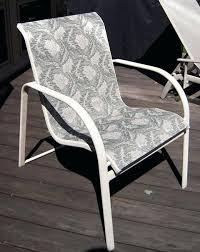 winston patio furniture parts winstar tio winston patio chair glides