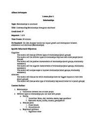 cinderella man printable film worksheet worksheets films and