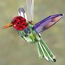 64 best hummingbirds images on hummingbirds bird