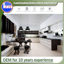 polymer kitchen cabinet polymer kitchen cabinet suppliers and
